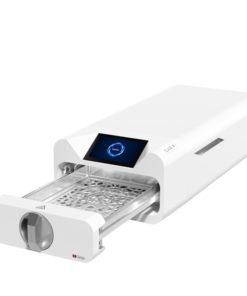 Enbio S Autoclave White
